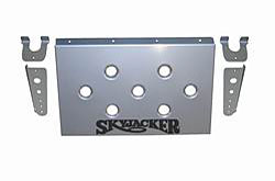 Skyjacker SP5250 - Skyjacker Skid Plates