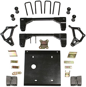 Skyjacker T422K - Skyjacker Lift Kits
