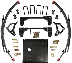 Skyjacker T422KS - Skyjacker Lift Kits