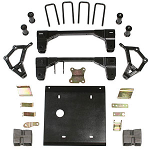 Skyjacker T432K - Skyjacker Lift Kits