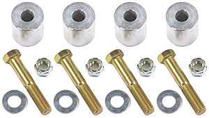 Skyjacker TCL15 - Skyjacker Transfer Case Lowering Kits
