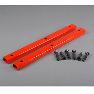 Skyjacker TCL25 - Skyjacker Transfer Case Lowering Kits