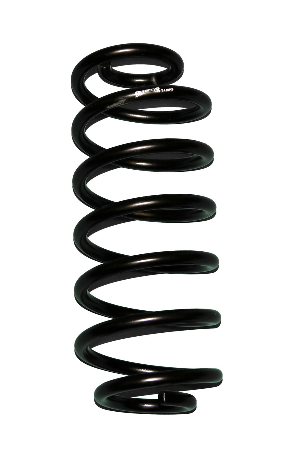 Skyjacker TJ40R - Skyjacker Softride Coil Springs