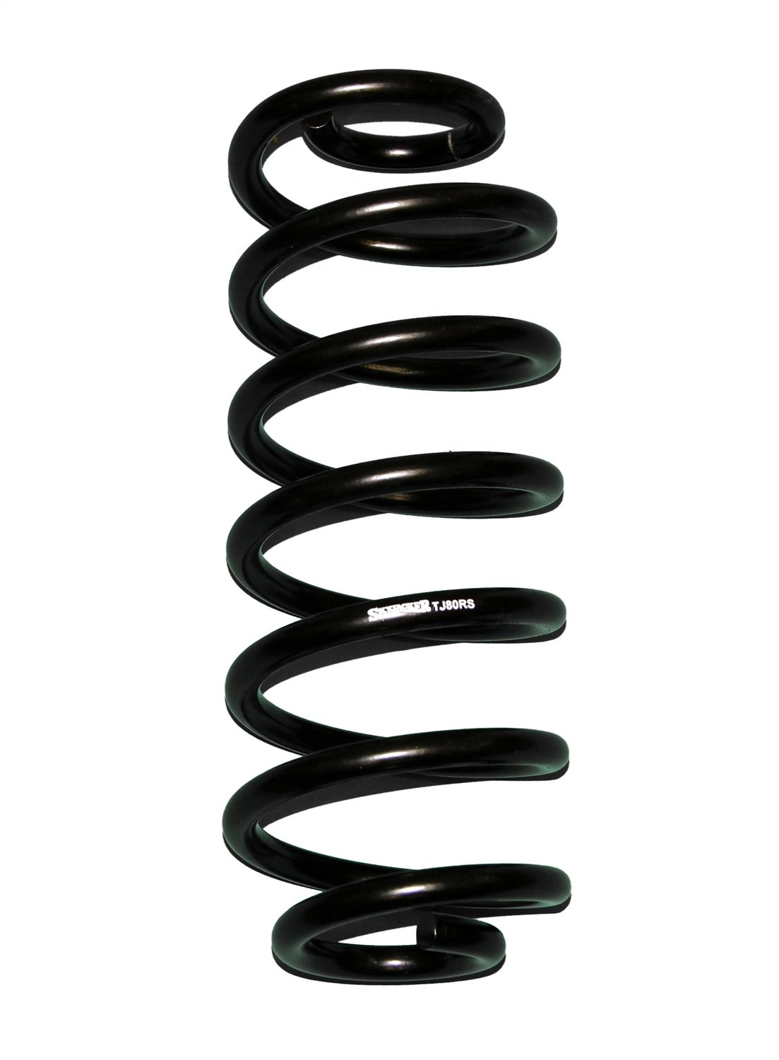 Skyjacker TJ80R - Skyjacker Softride Coil Springs