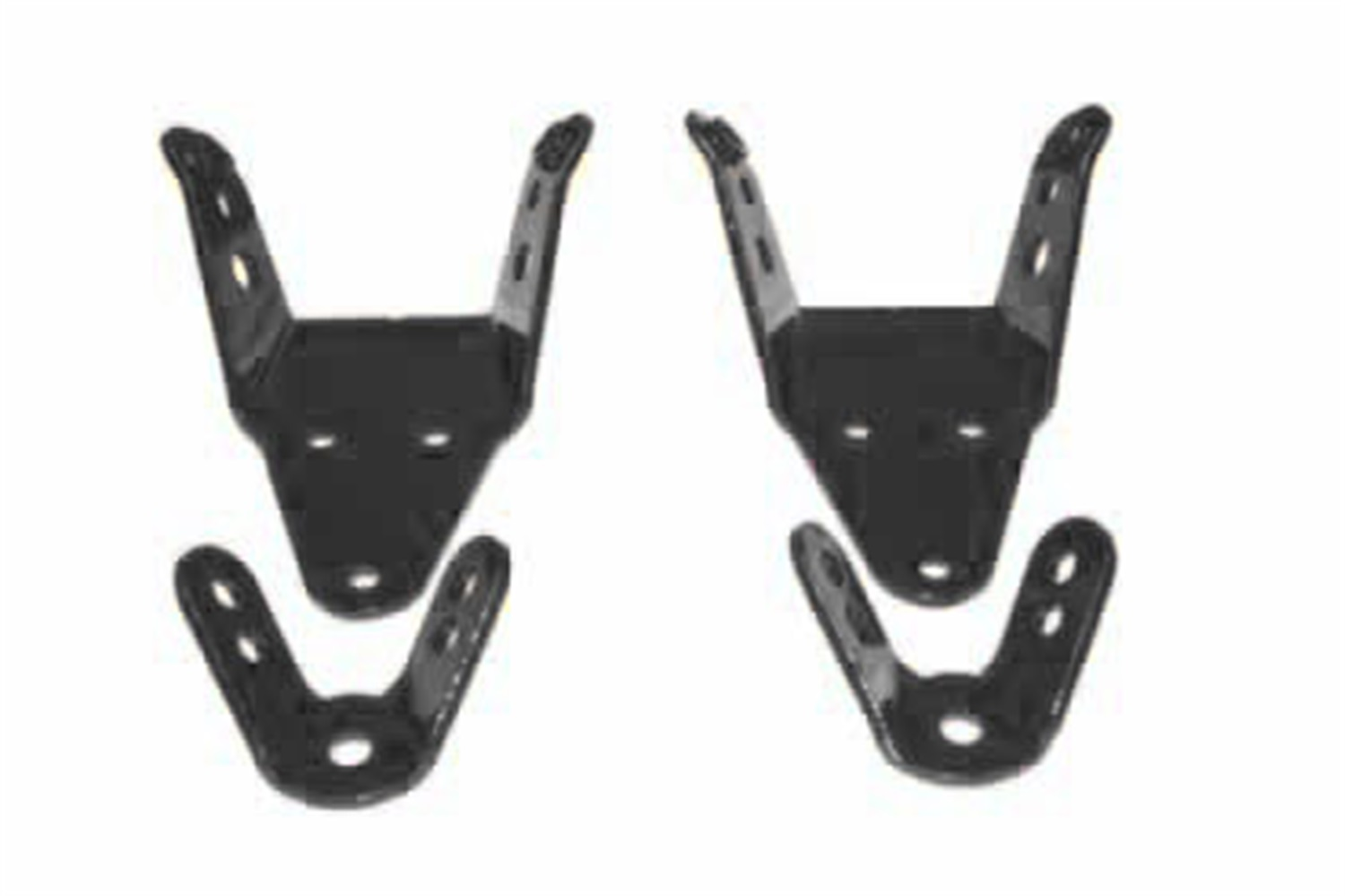 Skyjacker TS950 - Skyjacker Multiple Shock Bracket Kits