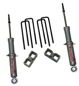 Skyjacker TU730STK - Skyjacker Lift Kits