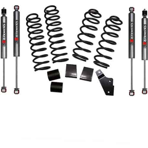 Skyjacker JK200BPM - Skyjacker Lift Kits