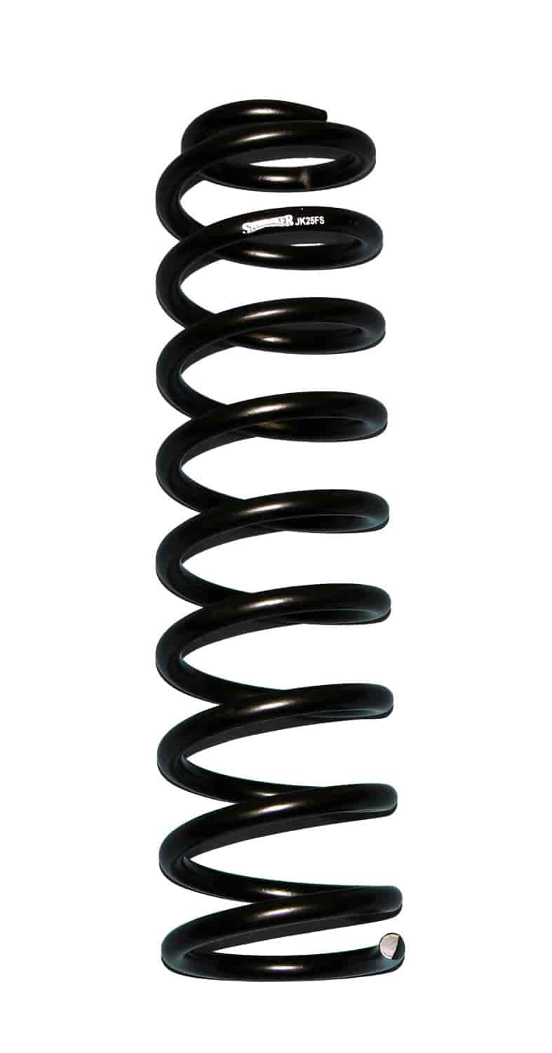 Skyjacker JK25F - Skyjacker Softride Coil Springs