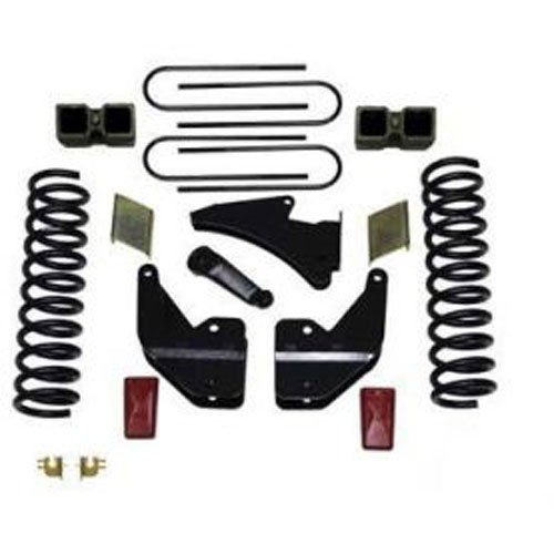 Skyjacker R13451K - Skyjacker Lift Kits