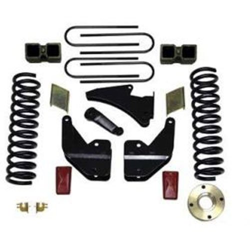 Skyjacker R13651K - Skyjacker Lift Kits
