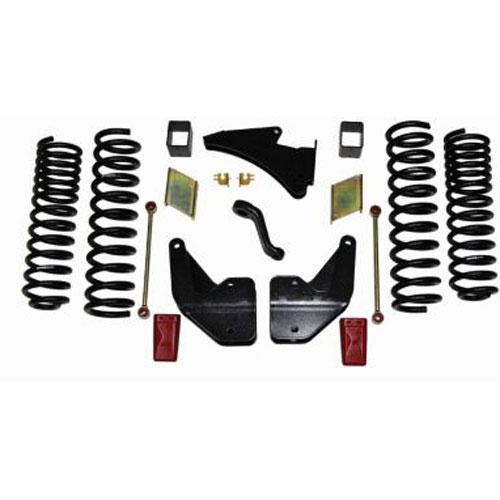 Skyjacker R14451K - Skyjacker Lift Kits