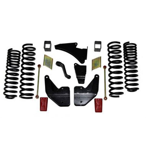 Skyjacker R14651K - Skyjacker Lift Kits