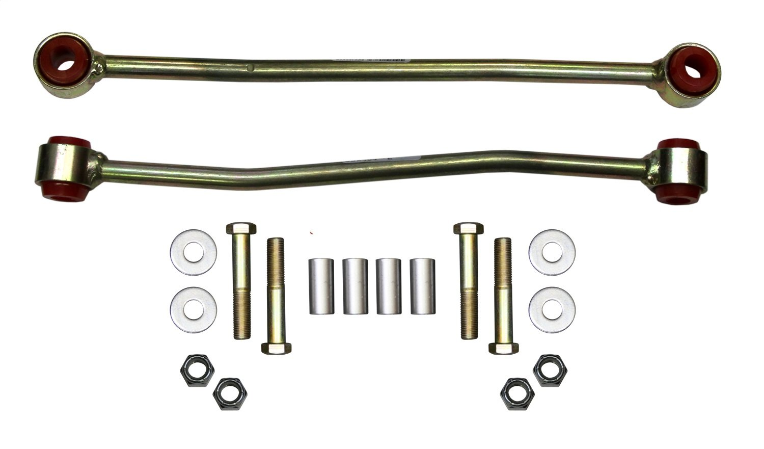 Skyjacker SBE404 - Skyjacker Sway Bar End Links