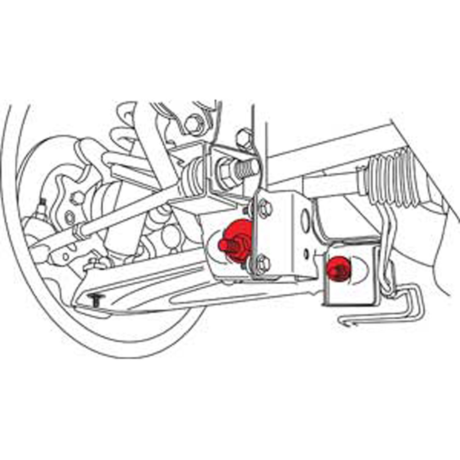 1999 Saab 9 3 2 0l Turbo Serpentine Belt Diagram Wiring Source Ford 4 9l Engine 2014 Mazda Timing Or Chain On