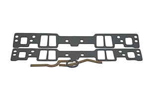 SCE Gaskets 111120 - SCE Intake & Valley Cover Gaskets