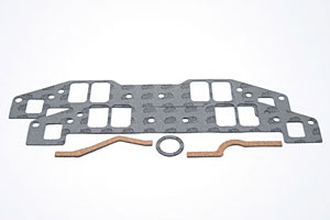 SCE Gaskets 111124 - SCE Intake & Valley Cover Gaskets