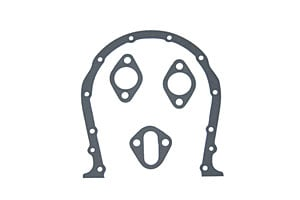 SCE Gaskets 11300 - SCE Timing Cover Seals and Gasket Sets