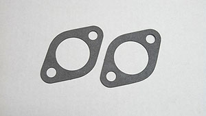 SCE Gaskets 11301 - SCE Water Pump Gaskets