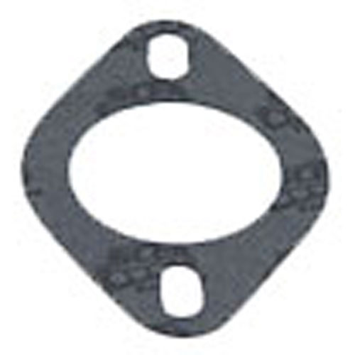 SCE Gaskets 11308 - SCE Thermostat & Water Outlet Gaskets