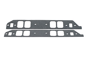 SCE Gaskets 113105 - SCE Intake & Valley Cover Gaskets