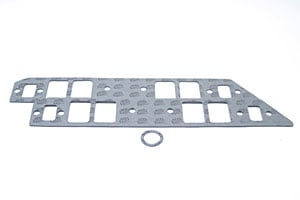 SCE Gaskets 113116 - SCE Intake & Valley Cover Gaskets