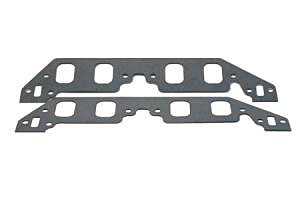 SCE Gaskets 118102 - SCE Intake & Valley Cover Gaskets