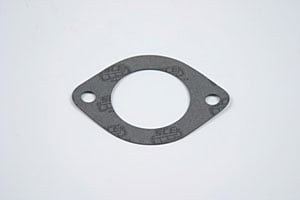 SCE Gaskets 16408 - SCE Thermostat & Water Outlet Gaskets