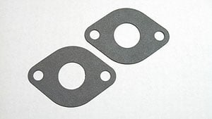 SCE Gaskets 18501 - SCE Thermostat & Water Outlet Gaskets