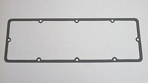 SCE Gaskets 18510 - SCE Intake & Valley Cover Gaskets