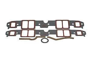 SCE Gaskets 211107 - SCE Intake & Valley Cover Gaskets