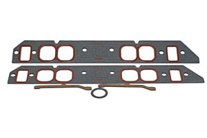 SCE Gaskets 213101 - SCE Intake & Valley Cover Gaskets