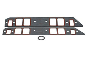 SCE Gaskets 213115 - SCE Intake & Valley Cover Gaskets