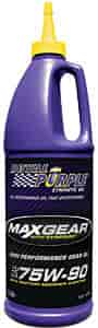 Royal Purple 01300