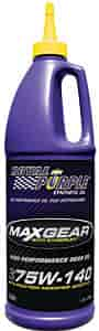 Royal Purple 01301