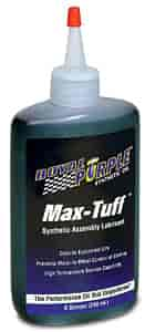 Royal Purple 01335 - Royal Purple Max-Tuff Assembly Lube