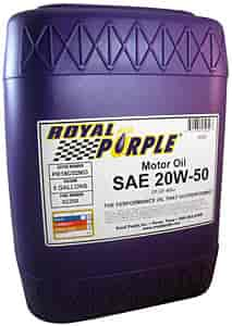 Royal Purple 05250