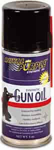 Royal Purple 10036 - Royal Purple Synthetic Oils and Lubricants
