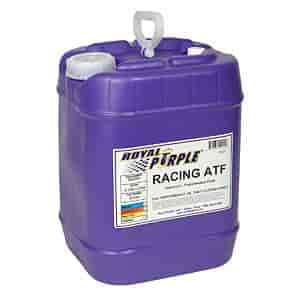 Royal Purple 10154 - Royal Purple Synthetic Oils and Lubricants