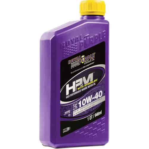 Motor Oil Wear Protection Ranking List Autos Post