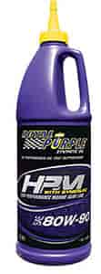 Royal Purple 11687 - Royal Purple High Performance Marine Gear Oil