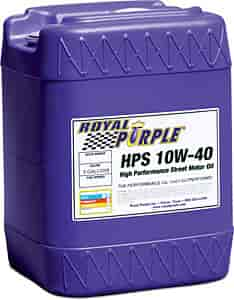 Royal Purple 35140