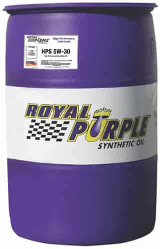 Royal Purple 37530