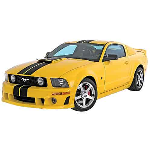 Roush Performance 401358