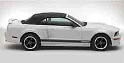 Roush Performance 401839