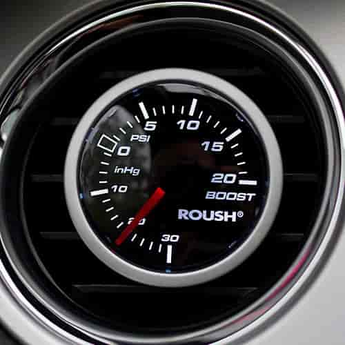 Roush Performance 404470