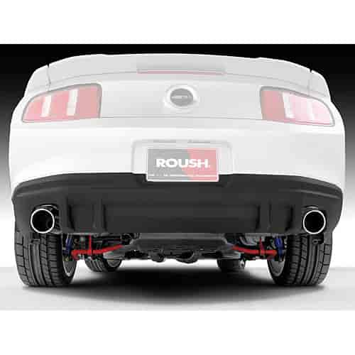 Roush Performance 420009