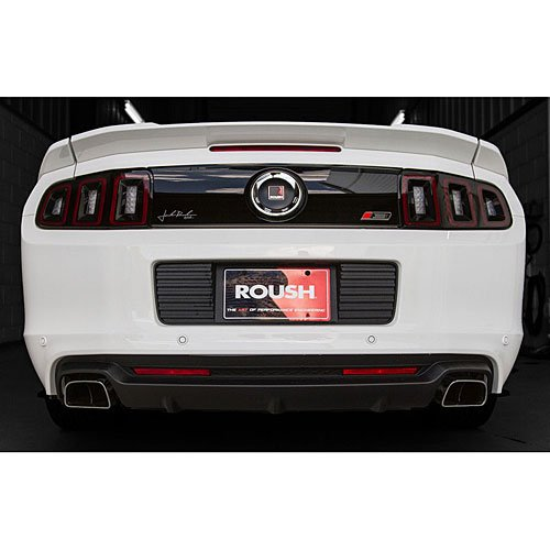 Roush Performance 421406