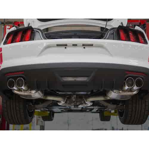 Roush Performance 421920