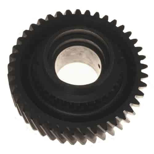 Richmond Gear 1050541