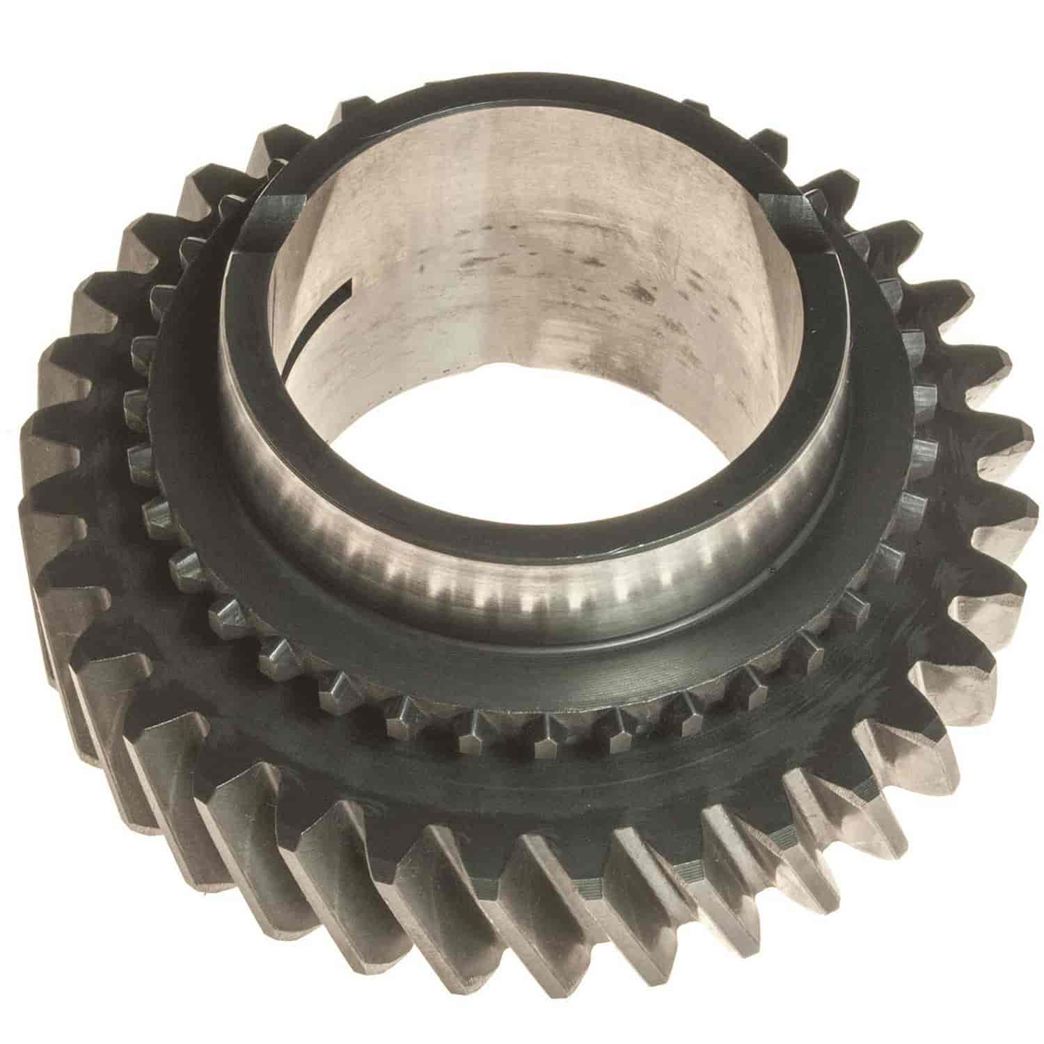 Richmond Gear 2371833 - Richmond 5-Speed Street Transmission Components